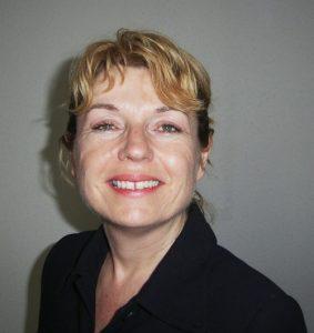 Ann Bateson1